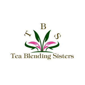 <strong>Tea Blending Sisters</strong>