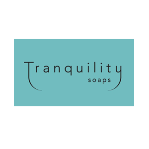 <strong> Tranquility Soap Company</strong>