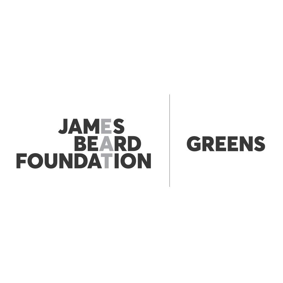 Harlem EatUp! : James Beard Foundation Greens