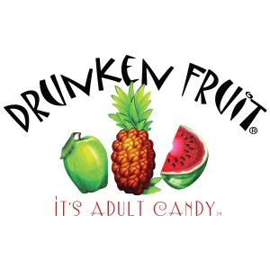 _0000s_0005_Drunken+Fruit+logo.jpg