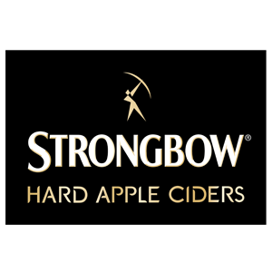 Strongbow.png