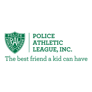 <strong>Police Athletic League</strong>