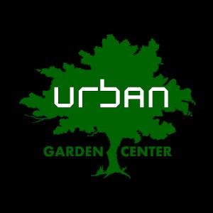 <strong>Urban Garden Center</strong>