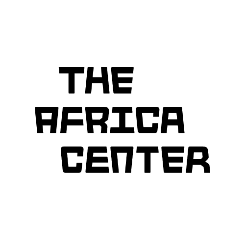 <strong>The Africa Center</strong>