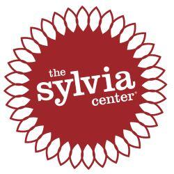 <strong>The Sylvia Center</strong>