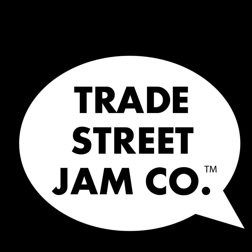 Harlem EatUp! : Trade Street Jam Co.