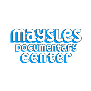 <strong> Maysles Documentary Center </strong>