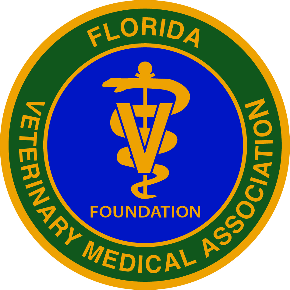 1 FVMA_Foundation-Vector-Logo_CMYK.jpg