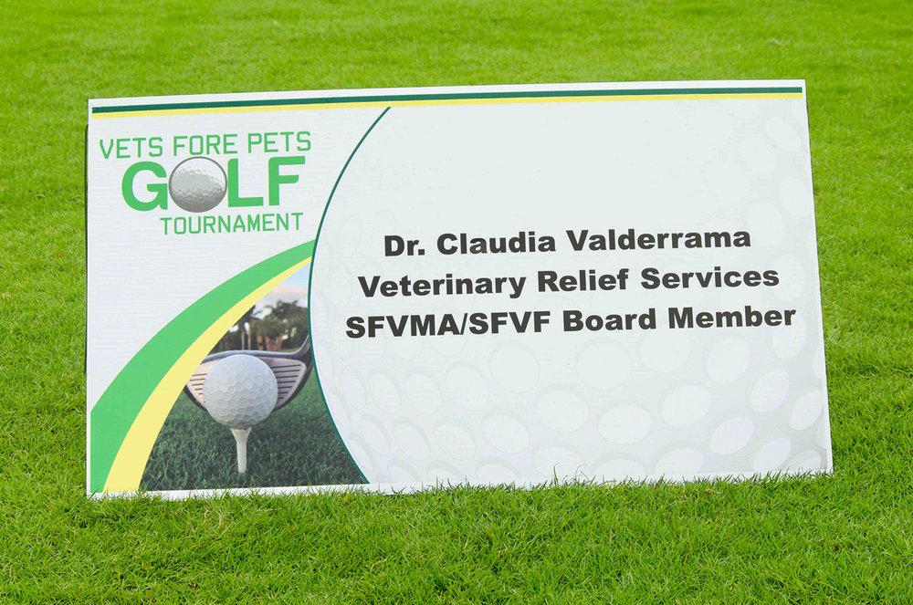 Sign Dr Valderrama.jpg