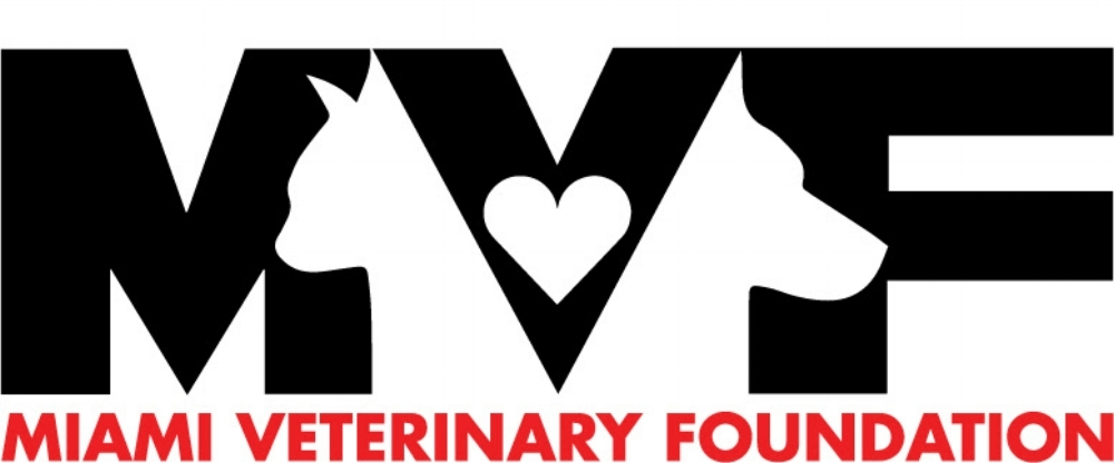 Miami Veterinary Foundation