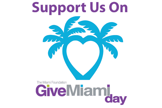 give_miami_day_640.png