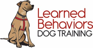 Learned_Behaviors_logo.jpeg