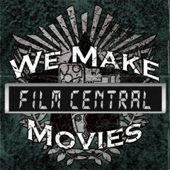 FilmCentral.jpg