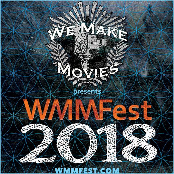 WMMFest2018.jpg