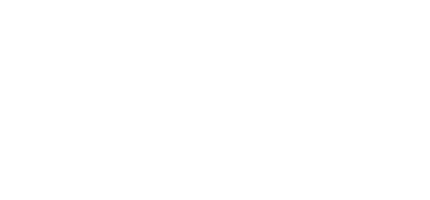 Immigranted