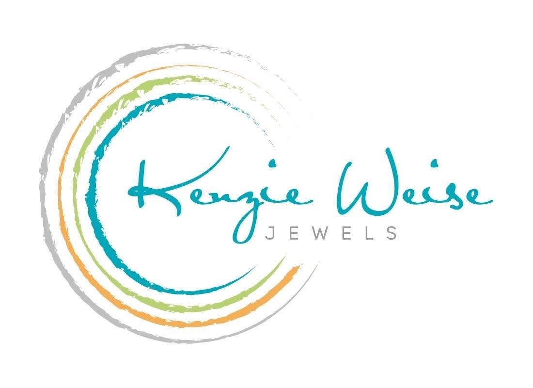 Kenzie Weise Jewels