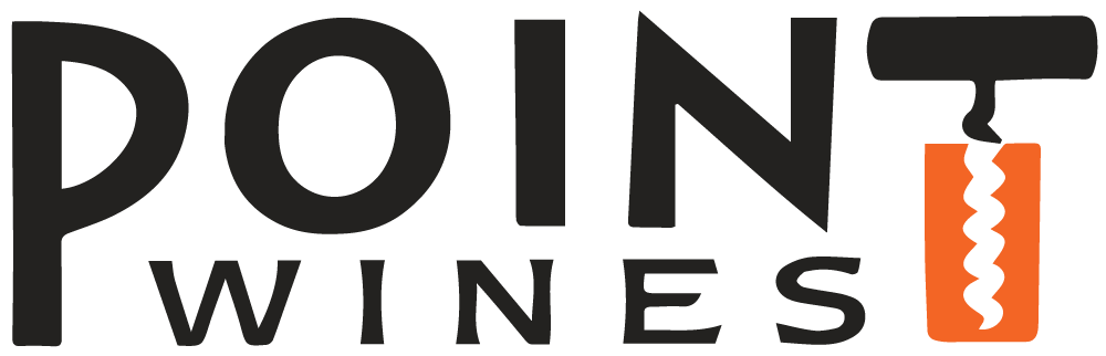 Point Wines