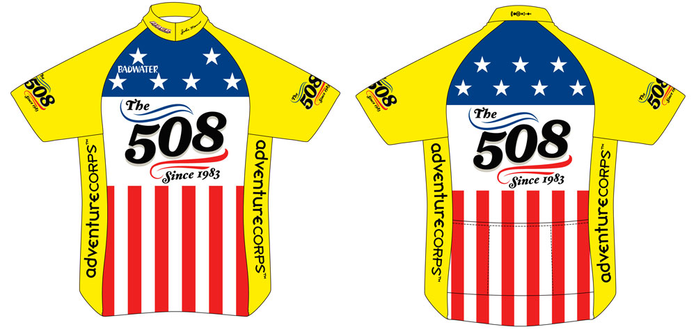 2013_jersey.jpg