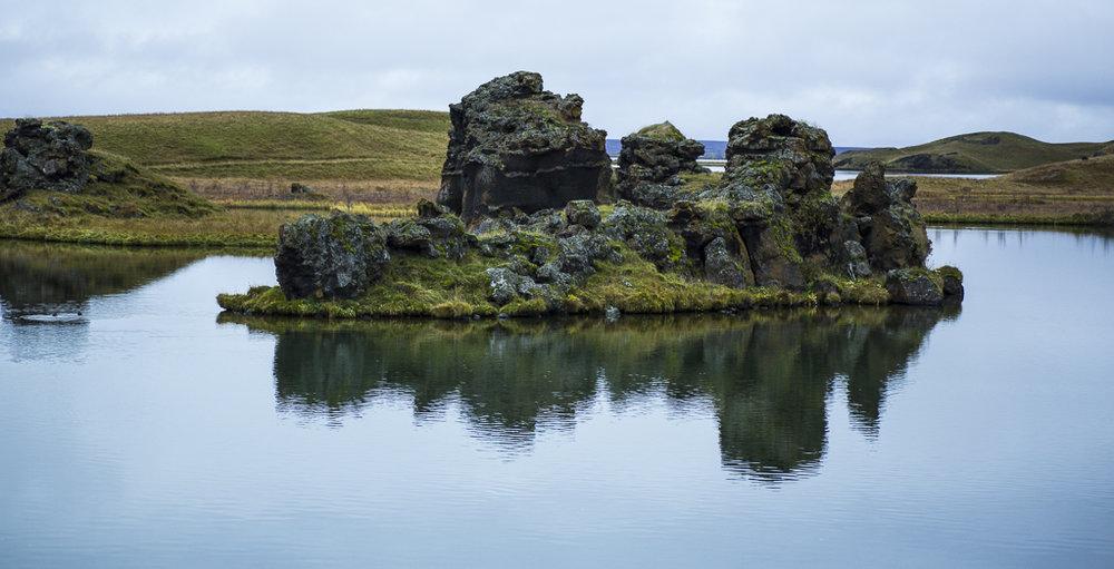 Landscapes_Iceland_01