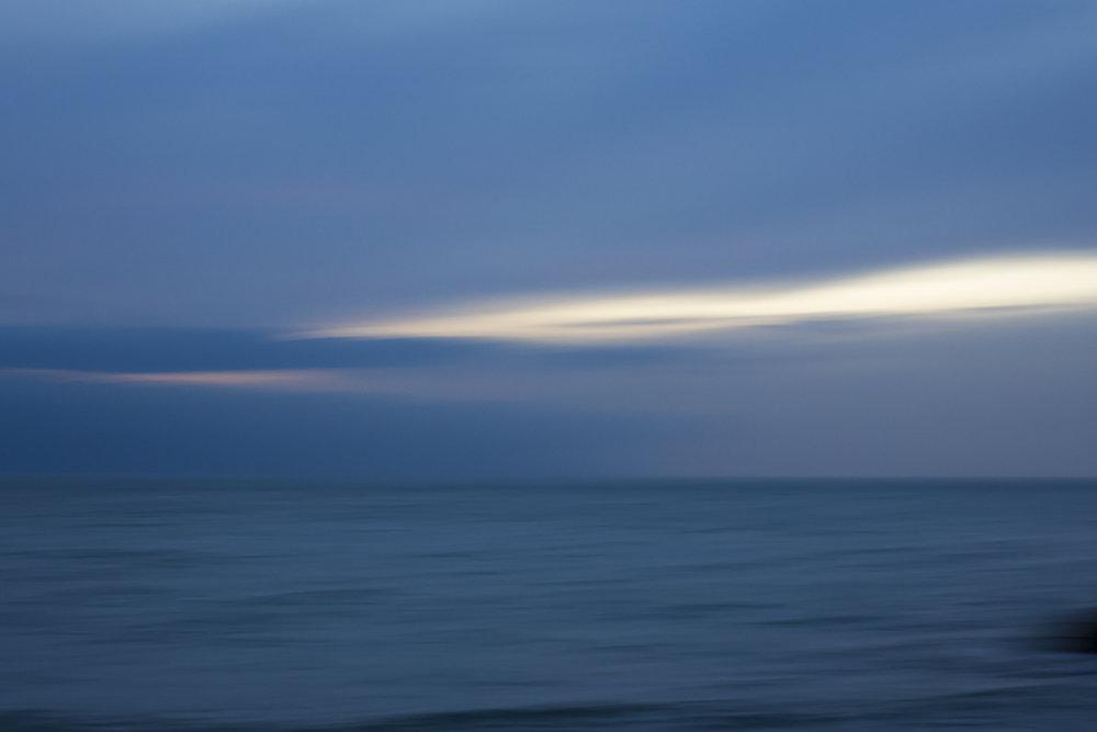 Shorescapes_11
