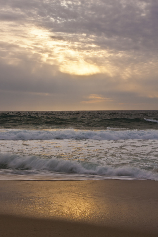 Shorescapes_08_Pacific