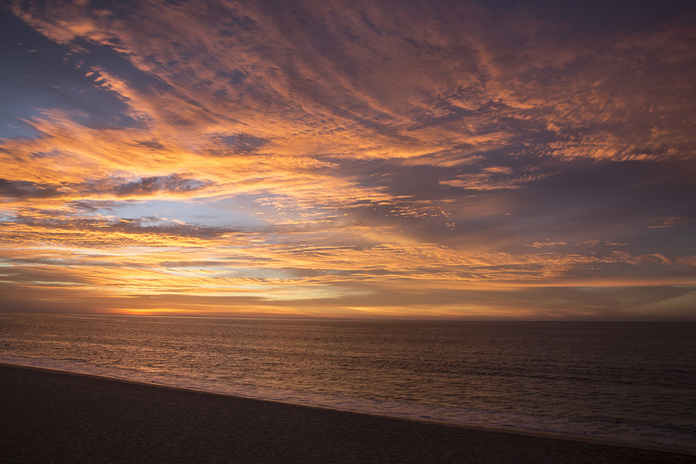 Shorescapes_18_Cabo