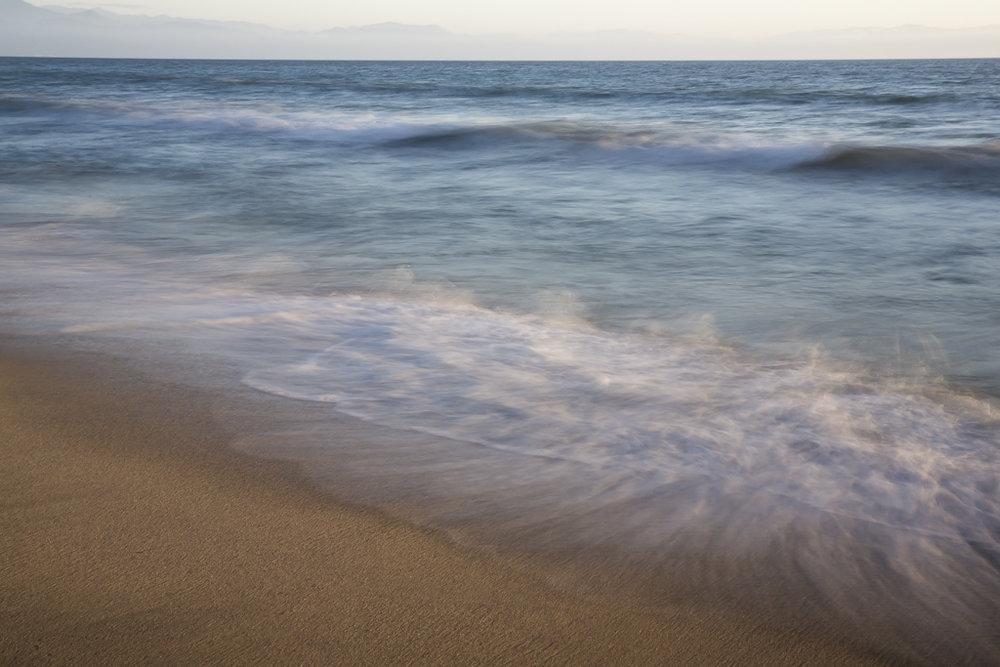 Shorescapes_13_Mexico
