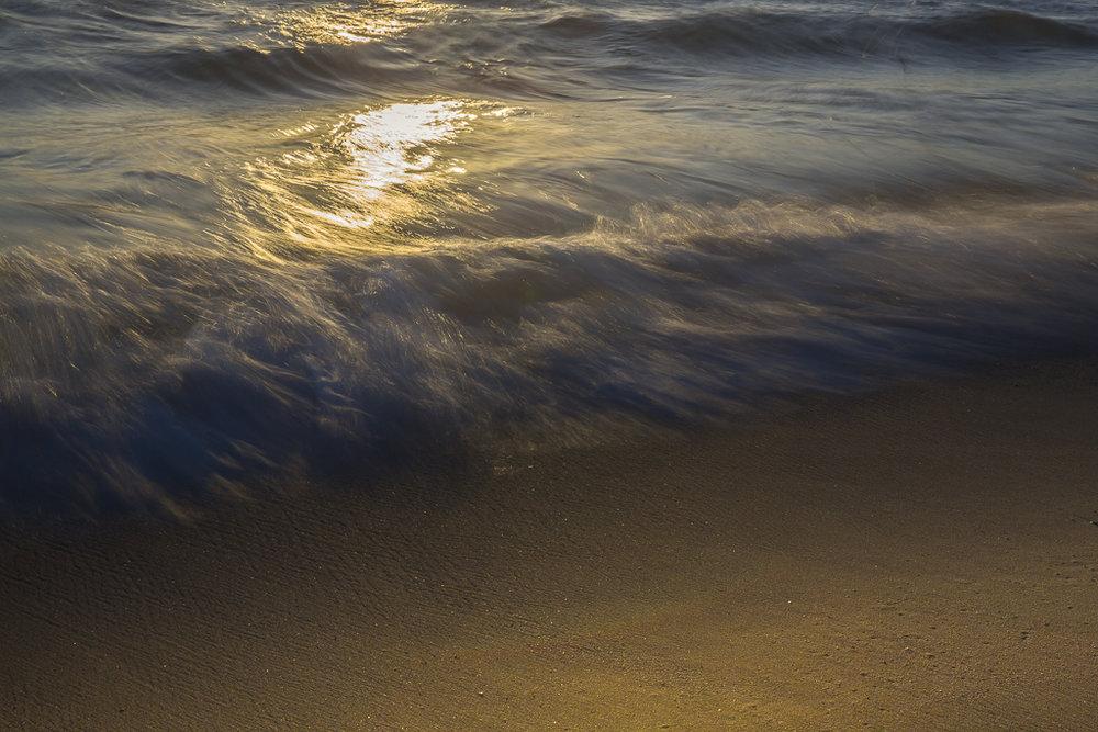 Shorescapes_15_Mexico