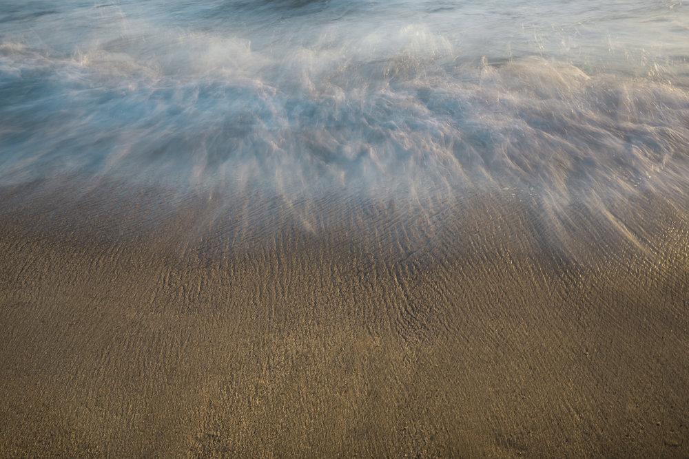 Shorescapes_16_Mexico