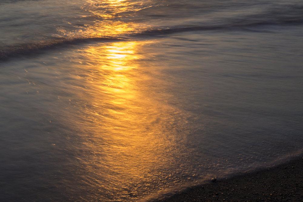 Shorescapes_17_Mexico