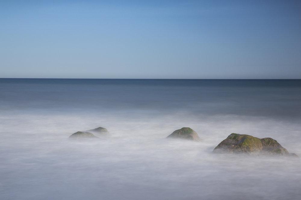Shorescapes_07_Atlantic