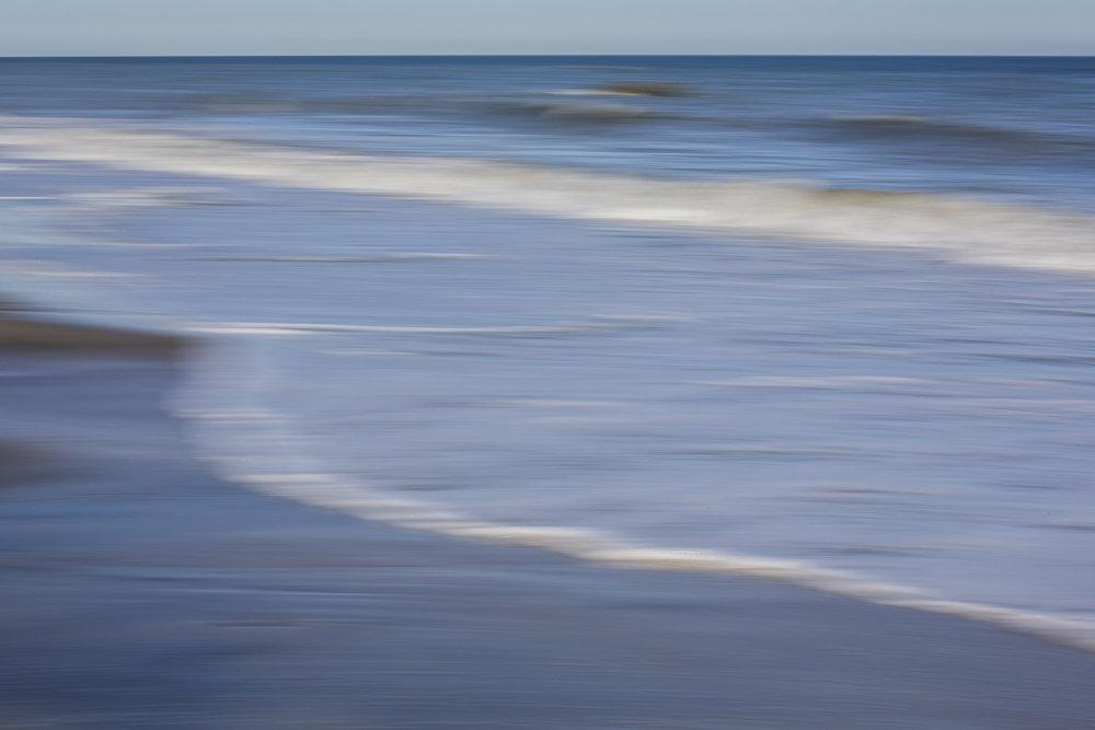 Shorescapes_01_Atlantic