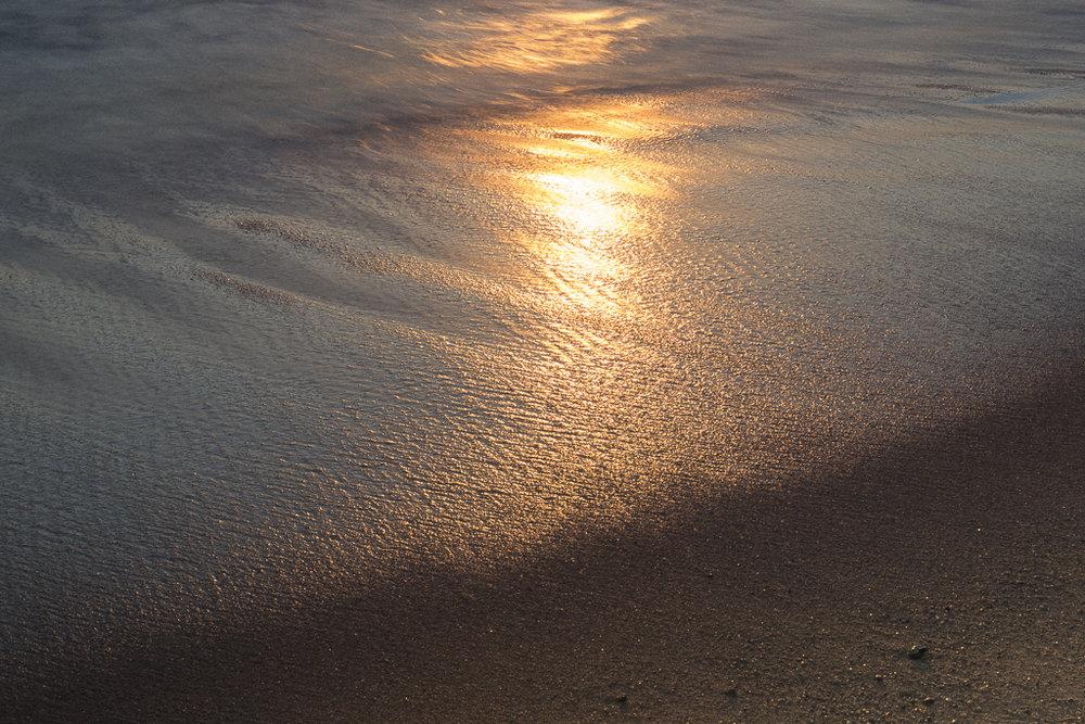 Shorescapes_14_Mexico