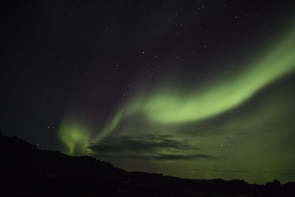 Etcetera_03_IcelandLights