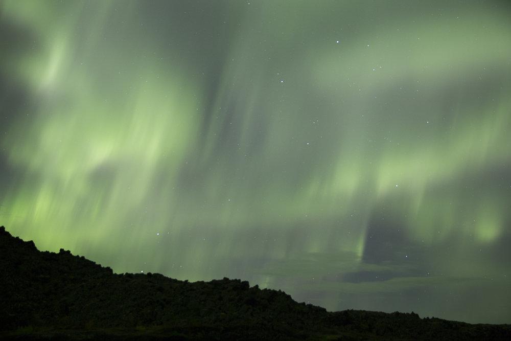 Etcetera_05_IcelandLights