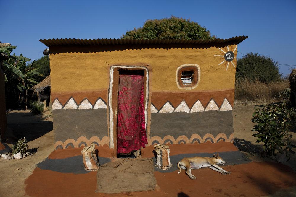 Zambia 03.jpg