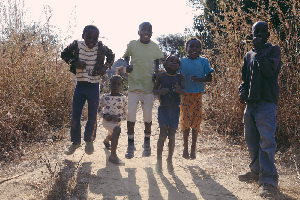 Zambia 07.jpg
