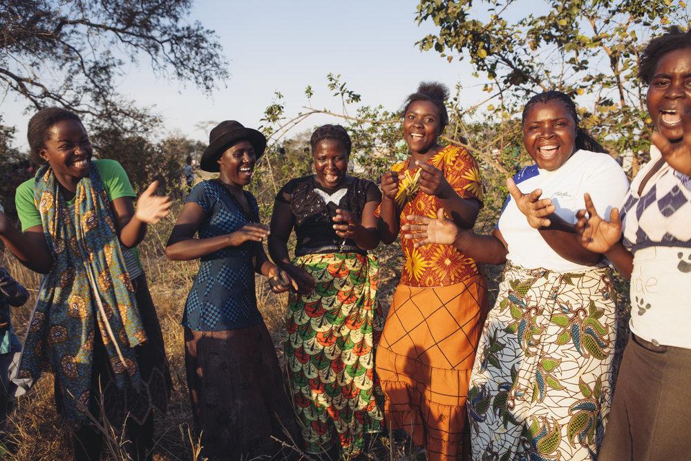 Zambia 14.jpg