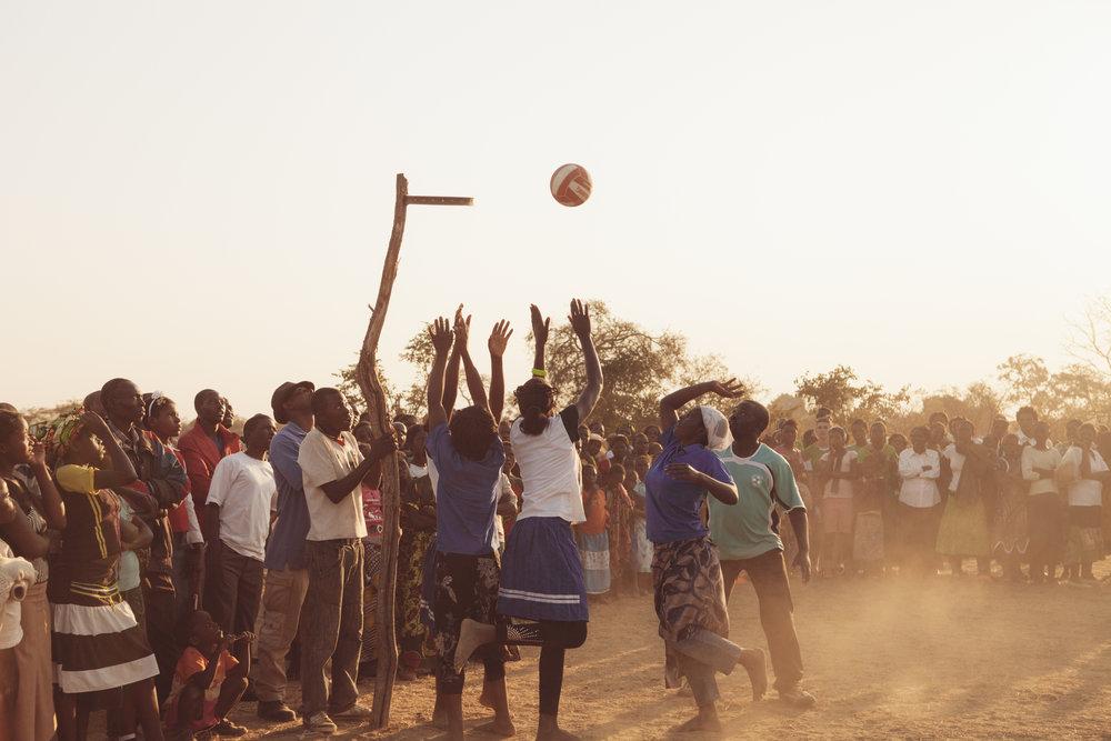 Zambia 24.jpg