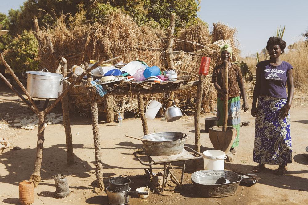 Zambia 25.jpg