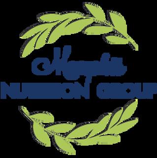 Memphis Nutrition Group.png