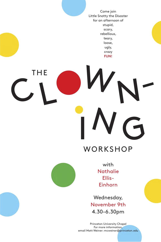 Princeton_Clowning_flyer (2).jpg