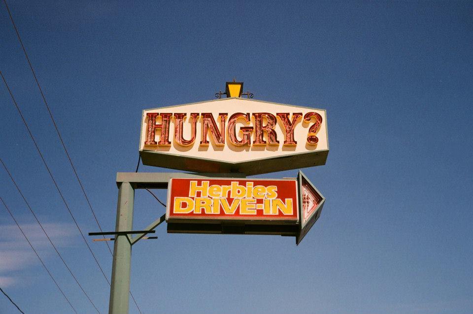 Hungry?.jpg
