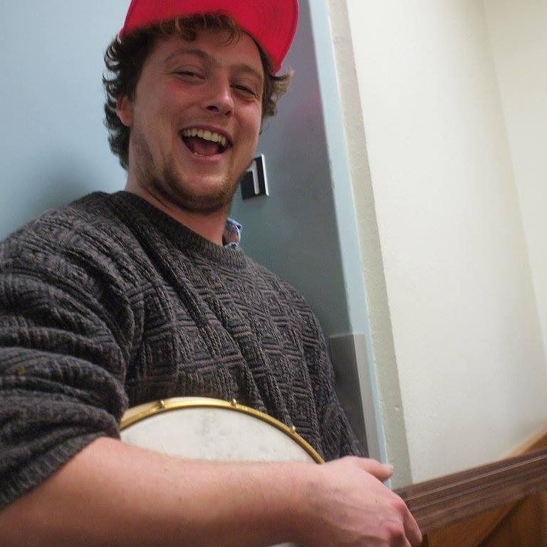 Amos banjo.jpg