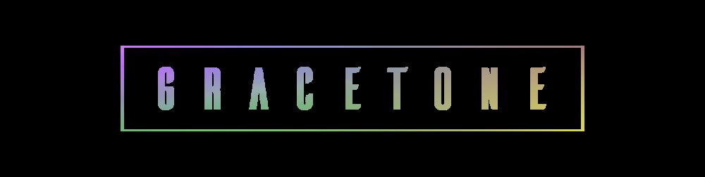 gracetoneLogo_SpaceLogo.png
