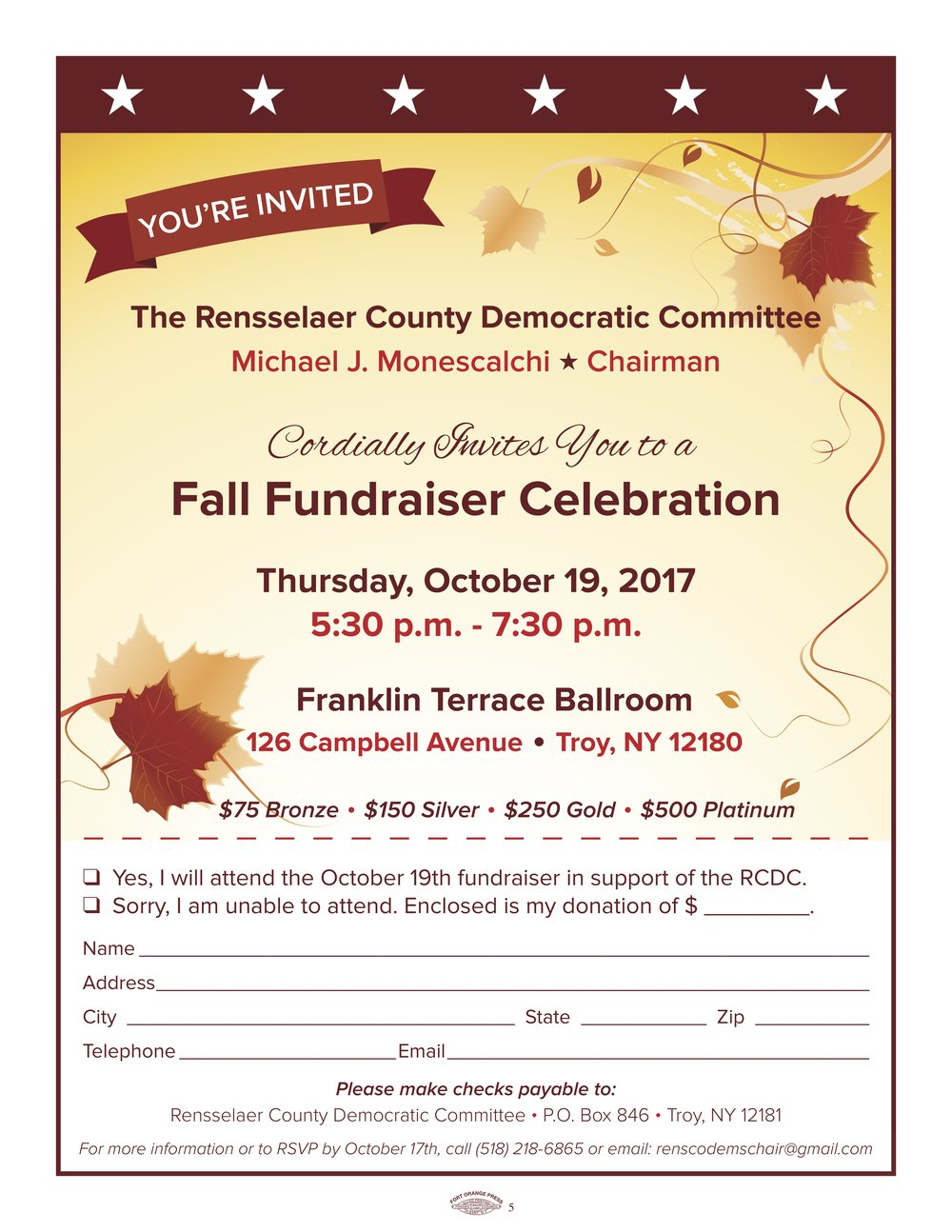 RCDC Fall 2017 Fundraiser Invitation.jpg