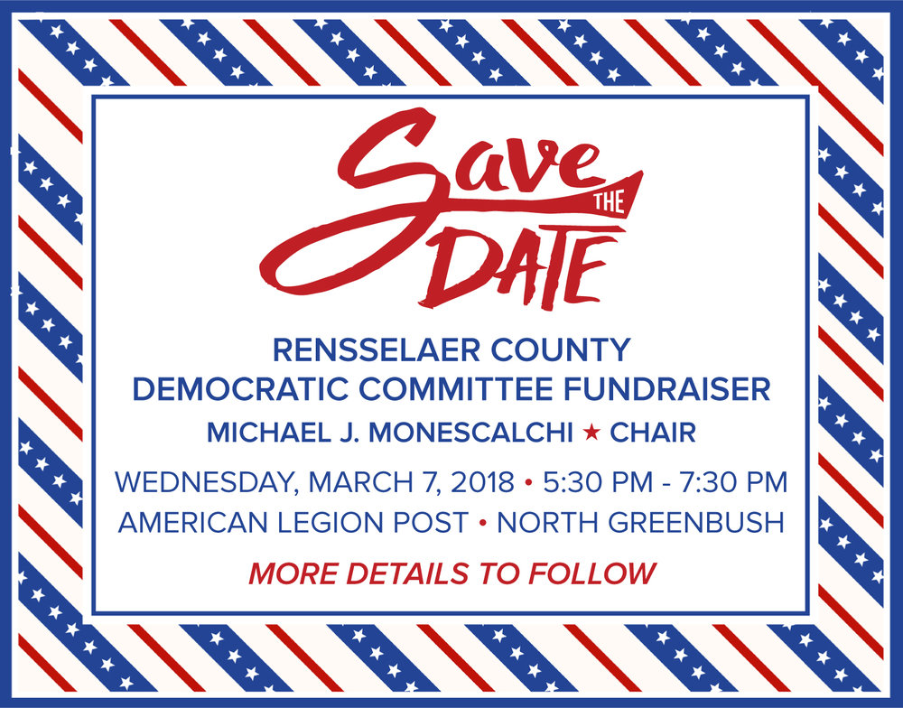 RCDC Save the Date for Fundraiser Notice.jpg