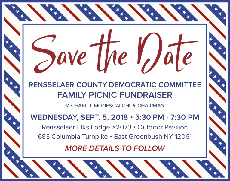 RCDC Save the Date for September 5 Fundraiser.jpg