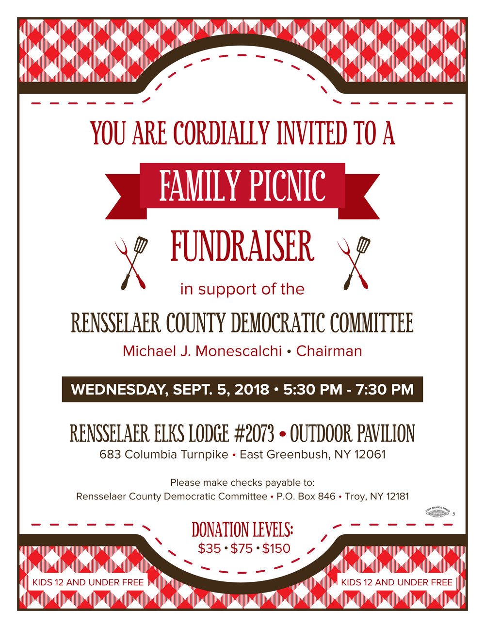 RCDC Family Picnic Fundraiser September 5 Invite.jpg