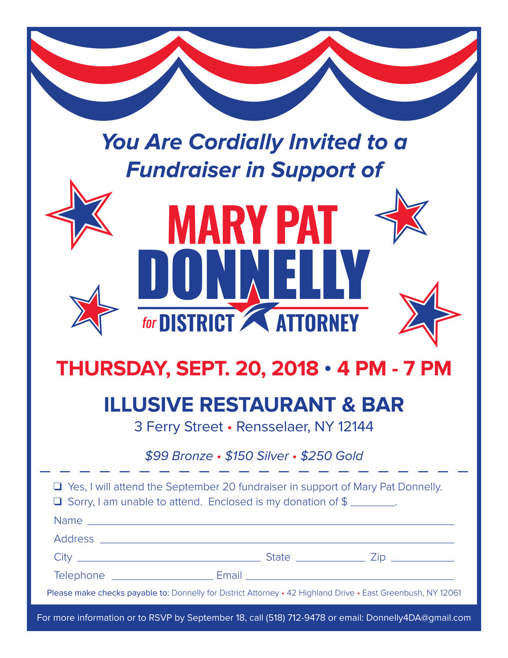 Mary Pat Donnelly for DA September 20 Fundraiser Invite.jpg